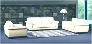 top rated sofas top rated sofa top rated sectional sofa brands best sofa brands large size