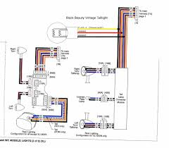 headlight wiring diagram 2016 street glide headlight wiring headlight wiring diagram 2016 street glide wire diagram 2010 street bob 2000 mazda millenia engine