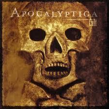 <b>Apocalyptica</b>: Cult - Music on Google Play