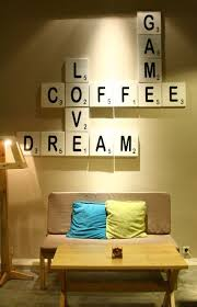 Small Picture Best 25 Coffee shop decorations ideas only on Pinterest