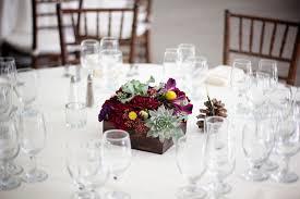 Pine Cone Wedding Table Decorations Little Branch Wedding The Centerpieces Floret Cadet