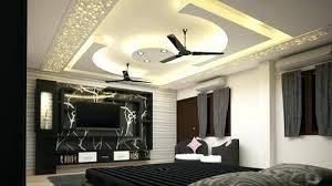 Bedroom Ceiling Design Exclusive Bedroom Ceiling Design Ideas To