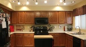 beautiful kitchen lighting. ceiling kitchen lighting part 26 ceilingkitchen lights modern awesome beautiful