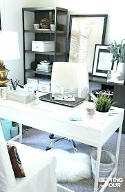 Home office decorating Mens Decorating Home Office Ideas Pictures Beach Office Decor Beach Office Ideas Best White Office Ideas On Tall Dining Room Table Thelaunchlabco Decorating Home Office Ideas Pictures Tall Dining Room Table