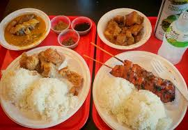 Asian food market mount holly nj