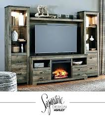 real flame ashley electric fireplace real flame electric fireplace reviews supply real
