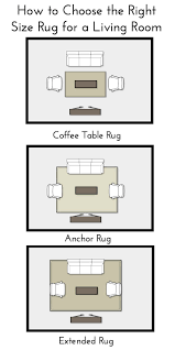 Rug Sizes For Living Rooms 273 Best Images About Rugs Doormats On Pinterest Front Door