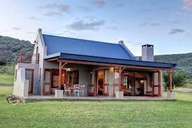 modern farmhouse designs south africa