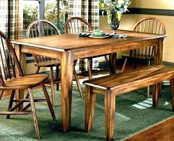 country kitchen tables round farmhouse dining table round farmhouse kitchen table sets round farmhouse dining table
