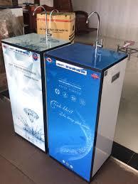 Máy lọc nước RO Kangaroo VTU KG08 6 lõi (tặng thêm bút thử nước sạch TDS):  Mua bán trực tuyến Bình lọc nước với giá rẻ