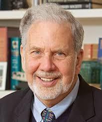 John Sexton - Overview | NYU School of Law