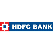 hdfcbank hdfc bank on the forbes worlds best employers list