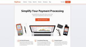 Best credit card processing for small business online. Top Five Online Payment Systems For Your Small Business The Globe And Mail