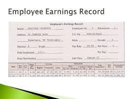 wages register in excel payroll register in excel