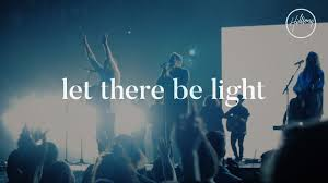 Jesus Is The Way The Truth And The Light Song Let There Be Light Hillsong Worship