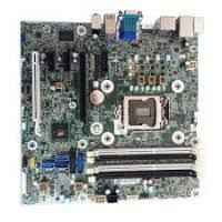 t3516 emachine motherboard wiring diagram wiring diagram and home t3516 emachine motherboard wiring diagram hp elitedesk 800 g1 sff desktop motherboard lga1150 refurbished