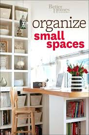 organizing office ideas. Organized Office Space Ideas Lovable Organization Small Spaces And . Organizing