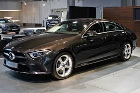 Find great deals on ebay for mercedes cls 500 amg. Mercedes Benz Cls Class Wikipedia