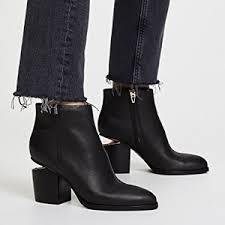 free gift card alexander shoes bloomingdales