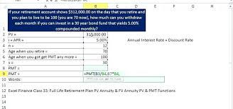 Amortization Calculator Excel Classy Calculate Monthly Payment Excel Chookiesco