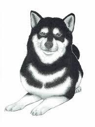 商品化してほしいイラストに投票しよう 犬イラストコンテスト