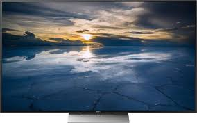 sony tv 55 inch 4k. sony bravia 138.8cm (55 inch) ultra hd (4k) led smart tv tv 55 inch 4k |