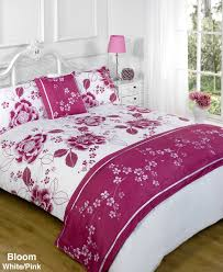 duvet covers queen quilt covers beautiful duvet covers quilt cover sets