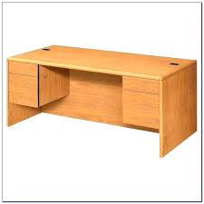 36 inch computer desk wide desks inch wide desk inch wide student desk inch wide secretary 36 inch computer desk