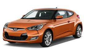 Autoweb.com has been visited by 100k+ users in the past month Hyundai Veloster Tests Erfahrungen Autoplenum At