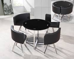 round table chairs new in custom circular tables and cream