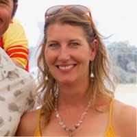 Melanie Watts - Owner - Cape Events | LinkedIn