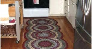 sunflower kitchen rugs profitable inspiring en area rug rubber floor mats yellow of mat sunflower kitchen rugs