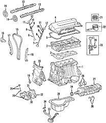 2008 toyota corolla parts lithiatoyotaparts com 1998 Corolla Engine Diagram 1998 Corolla Engine Diagram #10 1998 corolla engine diagram