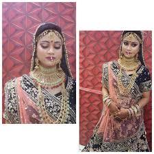 bridal makeup artists in udaipur rajasthan