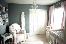 baby girl nursery furniture. Shabby Chic Baby Girl Nursery Furniture Girls Modern Moments C