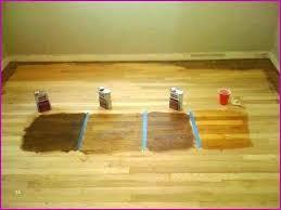 hardwood floor refinishing restoration prettier diy wood without sanding ref