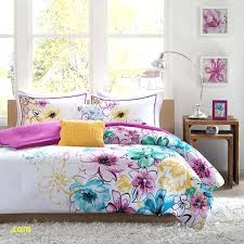 purple and teal bedding medium size of and teal comforter sets elegant purple twin bedding lavender