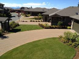 gardener for hire services ltd opening hours 3340 metchosin rd victoria bc