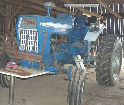 john deere 4000 winch diagram related keywords suggestions 8000 ford tractor wiring diagram get image about