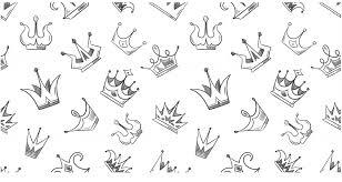 Koningsspelen Placemat Juf Maike Tips Voor De Ontwikkeling