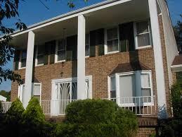 rent to own tiny house. Rent To Own Tiny House O