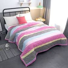 um image for patchwork duvet cover tutorial patchwork duvet covers king size quilts summer blanket sheet