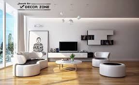 modern black and white furniture. contemporary white white modern living room furniture sets designs for black and m