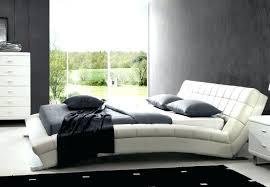 contemporary furniture warehouse. Modern Furniture Warehouse Contemporary Interesting Idea Outlet Coral Gables Fl Cheap Shop Office .