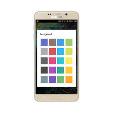 Assistive Light Apk Download Smart Assistive Touch Pro 1 0 Apk Download Android Tools Apps