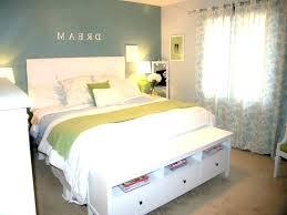 white queen bedroom set – ifama.co