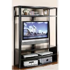 venetian worldwide faron black storage entertainment centercm