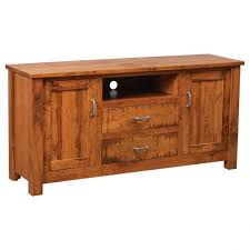solid wood corner tv stands flat screens solid wood entertainment centers for flat screen tvs heat surge roll n glow electric fireplace solid oak tv stands