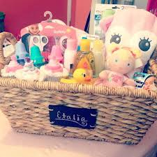 baby shower presents baby shower gift baskets baby shower gift for second boy