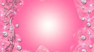 pink birthday backgrounds